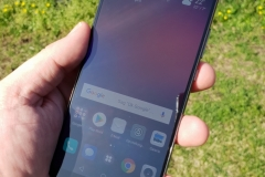 Huawei Mate 10 Pro - Outdoor