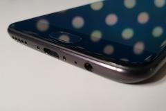 OnePlus 5 - Anschlüsse