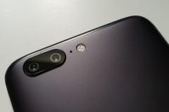OnePlus 5 - Hauptkamera