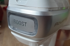 Boost_Taste