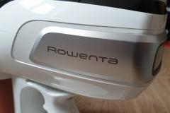 Rowenta_Schriftzug