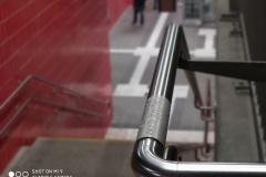 Xiaomi Mi 9 - Portraitmodus